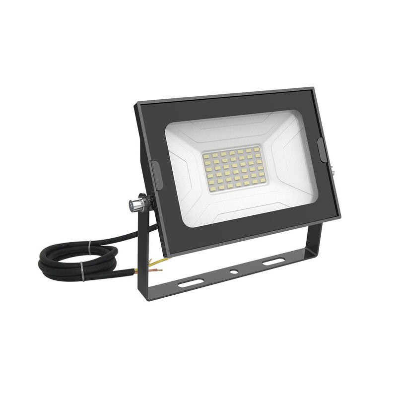 Pioled 30W Combat Cw Floodlight