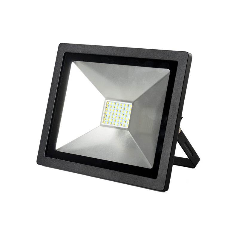 PIOLED 50W NANO FLOODLIGHT