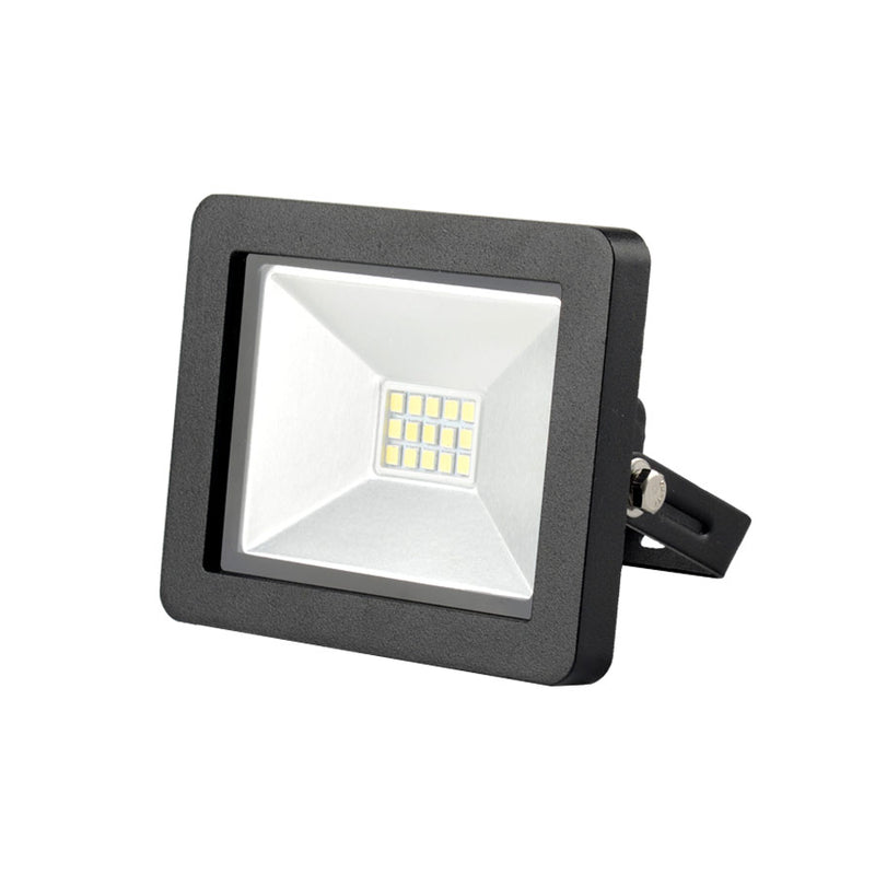 PIOLED 10W NANO FLOODLIGHT