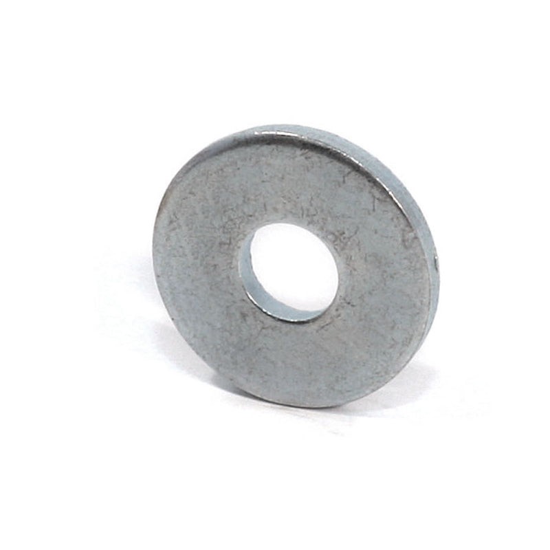 Pop Rivet Washer 5mm (25)