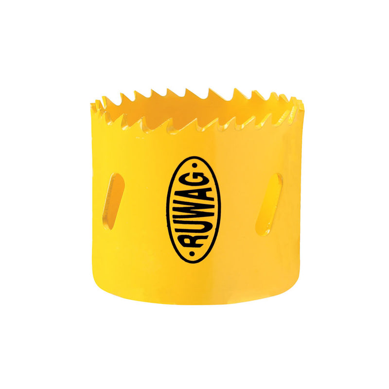 54mm Bi-metal standard holesaw