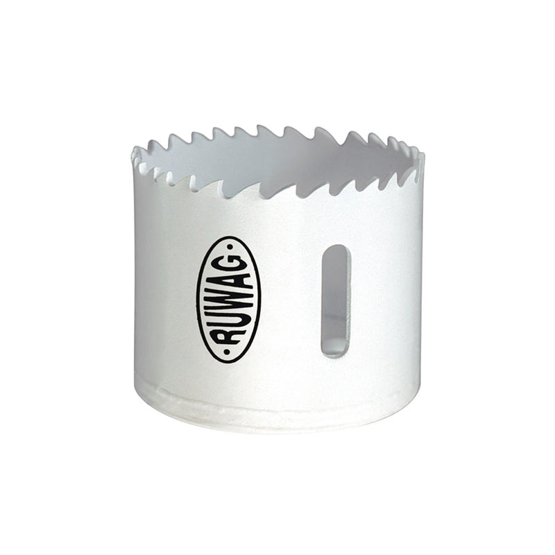 38mm bi-metal hole saw