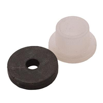SPLASHWORKS RESEAT KIT INCL WASHER 1/2 inch