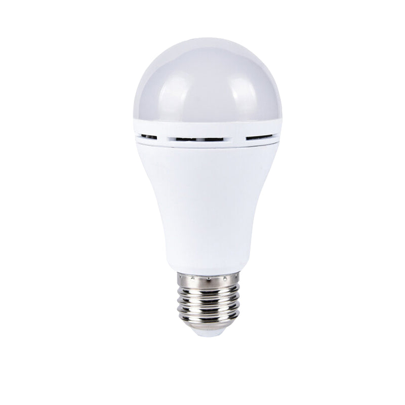 Sunlit LED A60 Emergency Bulb 7W E27