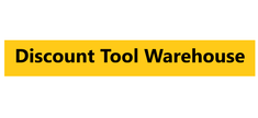 Discount Tool Warehouse