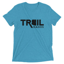 Load image into Gallery viewer, Trail Manos (Black Logo)