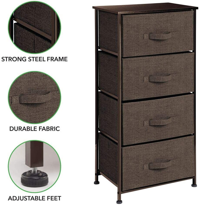 [Highest Quality Unique Home Furniture & Storage Online]-Protoners Depot