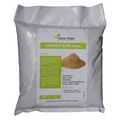 Bone Meal - Steamed, Sterilized and Organic - Excellent for Flowering - 1KG