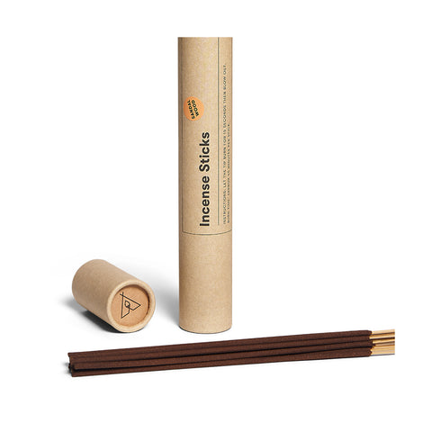 Earl_Of_East_Incense