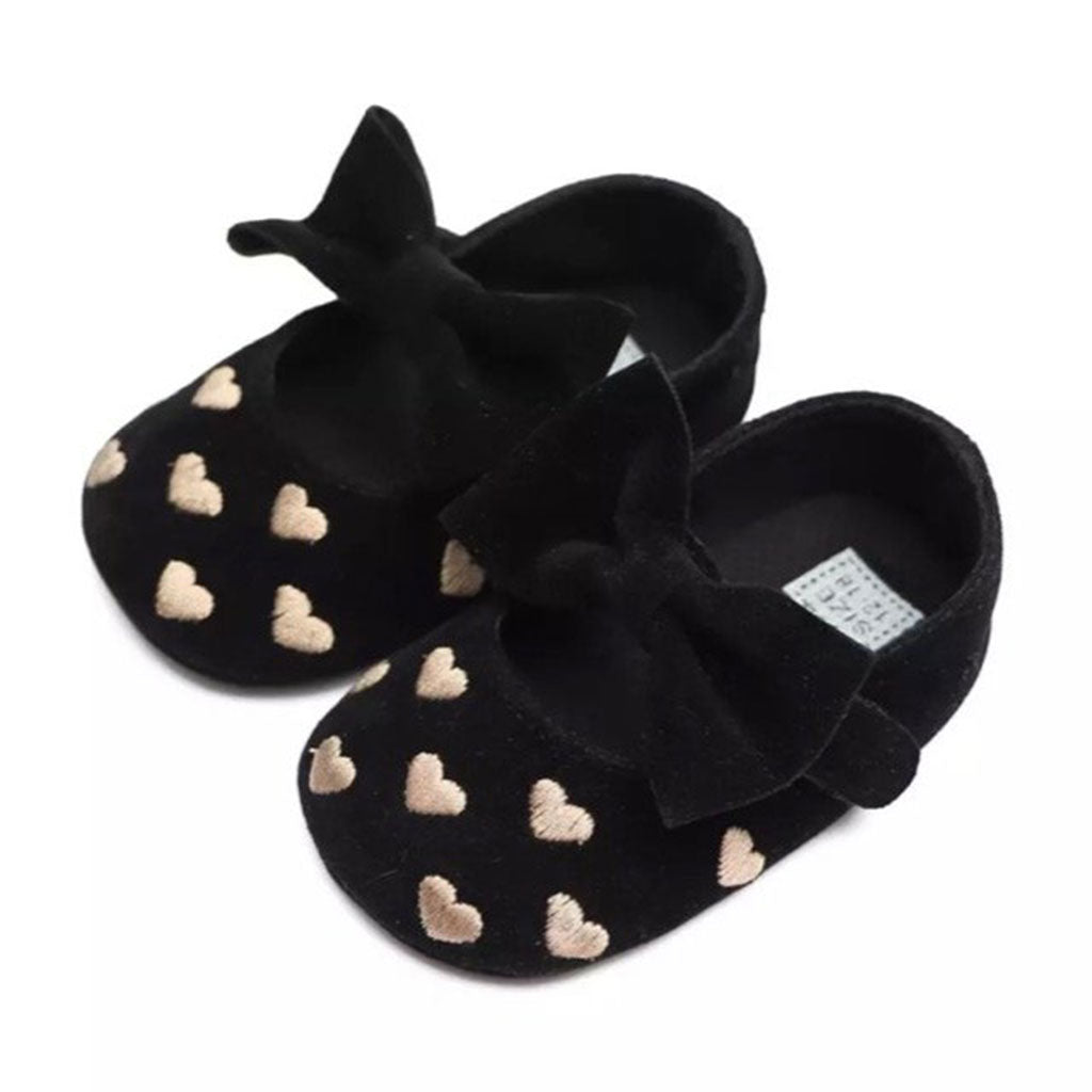 Toddler Princess Dress up Shoes Online