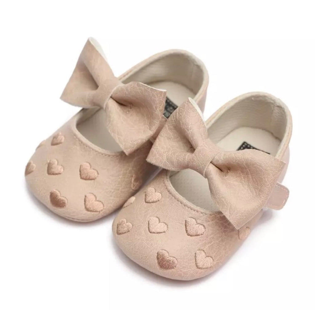 Baby Girl Designer Shoes For Sale in USA