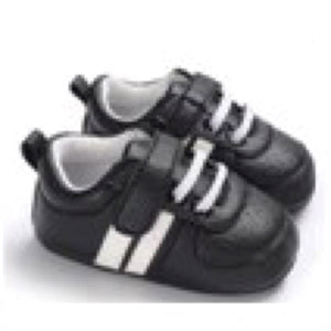 Buy Newborn Baby Sport Shoes Online