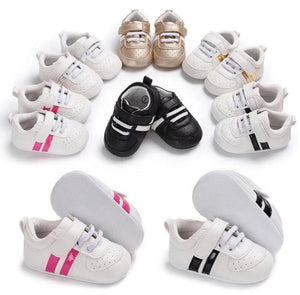 Best Toddler Sneaker For Sale Online USA