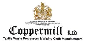 Coppermill Ltd
