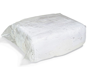 Cotton Cellular Blanket (8kg)