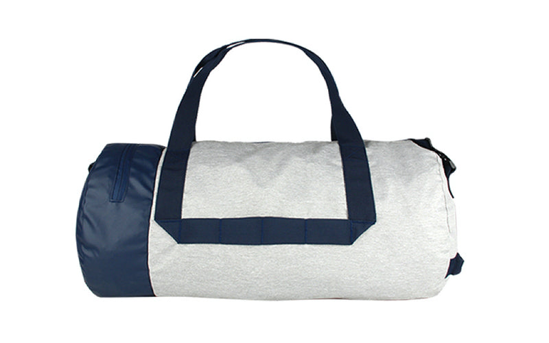CEDAR Duffel Bag