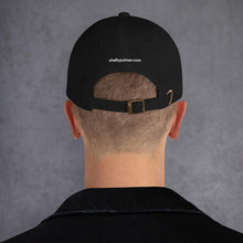 Load image into Gallery viewer, #strategyhacker Hat (Unisex)