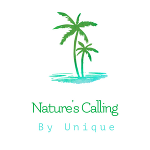 Nature's Calling By Unique