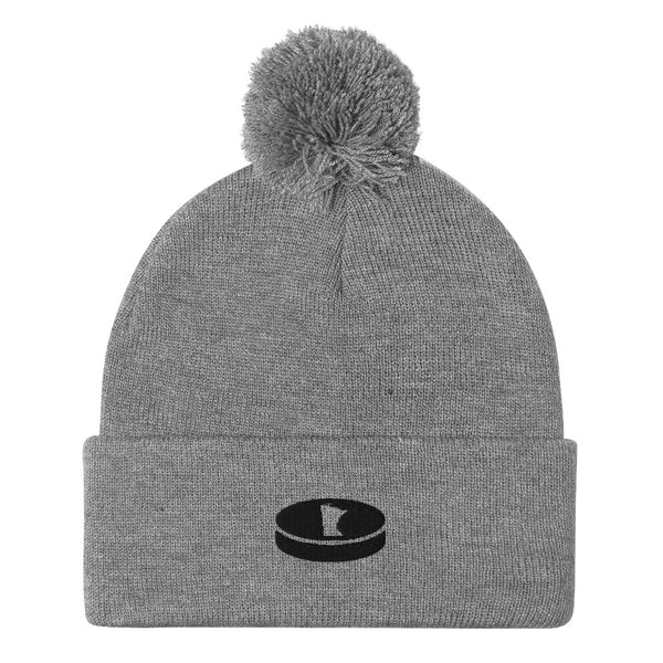 MN Puck Touque