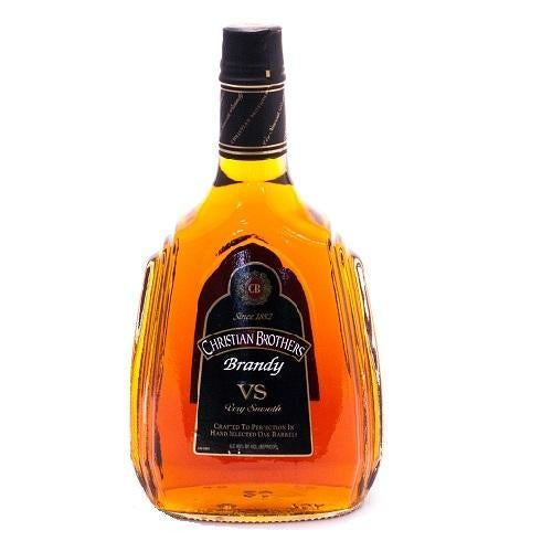 Christian Brothers Brandy VS - 1.75L