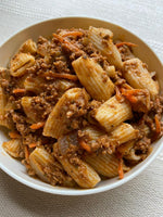 Load image into Gallery viewer, Bolognese Pasta Kit
