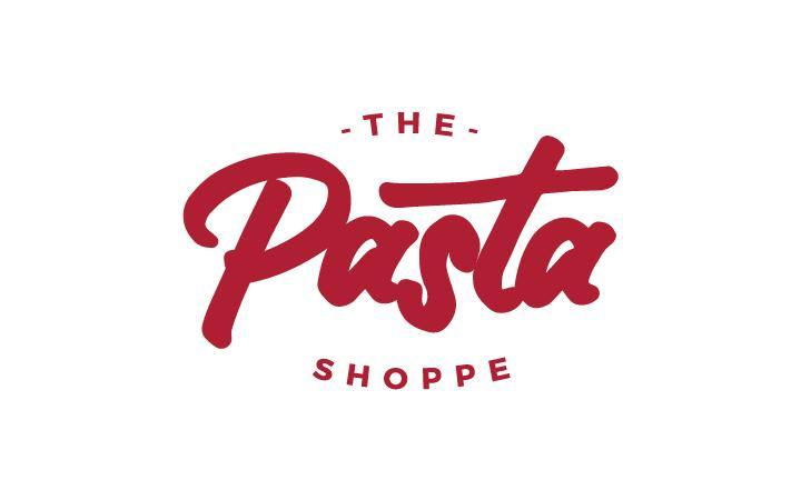 The Pasta Shoppe Gift Card
