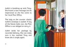Load image into Gallery viewer, The Ladybird Book of Dating