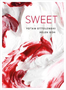 Sweet by Ottolenghi