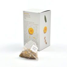 Load image into Gallery viewer, Skin Glow Tea by Love Tea
