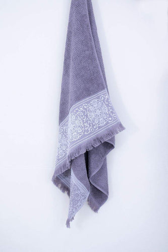 Ayarn Bath Towel The Good Comfy | Home & Lifestyle