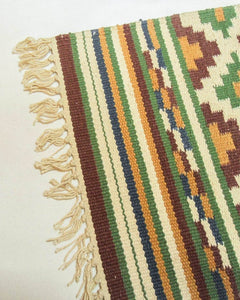 Hermine Handwoven Placemat-TGC