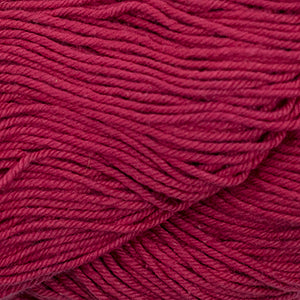 Cascade Nifty Cotton