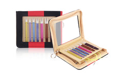 Zing Special Interchangeable Needle Set