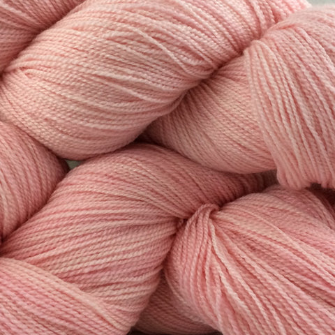Whimsical Colors Silk Whimsy Lace 50g