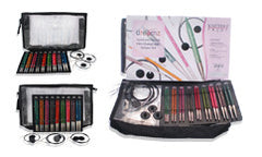 Dreamz Interchangeable Needle Set