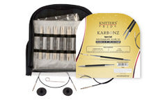 Karbonz Special Interchangeable Needle Set
