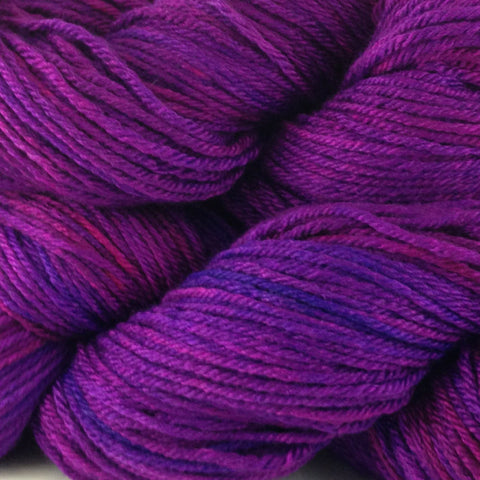 Whimsical Colors Merino 'n Silk