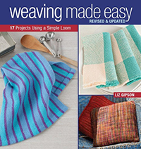 Weaving Made Easy, Revised Edition