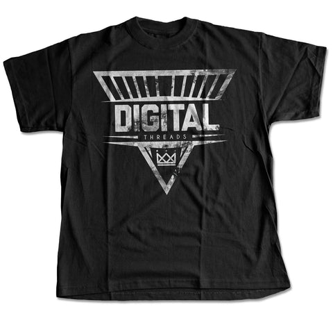 Follow the Pyramid T-Shirt