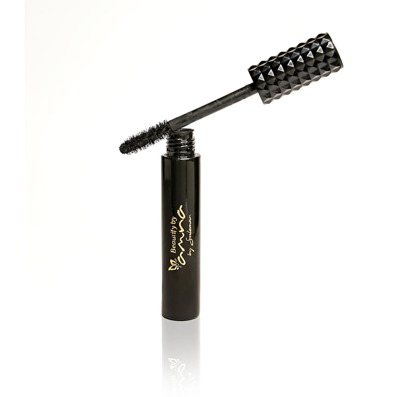 Mighty Lash Mascara (Extreme Volume Mascara)