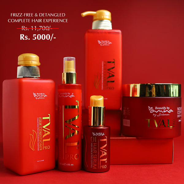 MAKEUP FIX DEAL