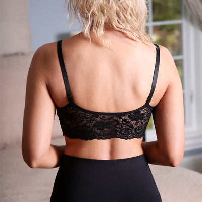 JOY BRA CYBER WEEK BLOWOUT