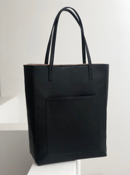 The Tall Tote