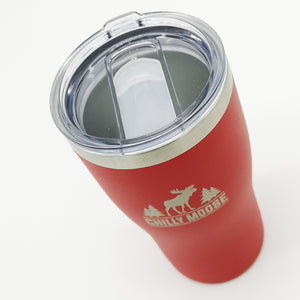 Chilly Moose® 20 oz Killarney Tumbler