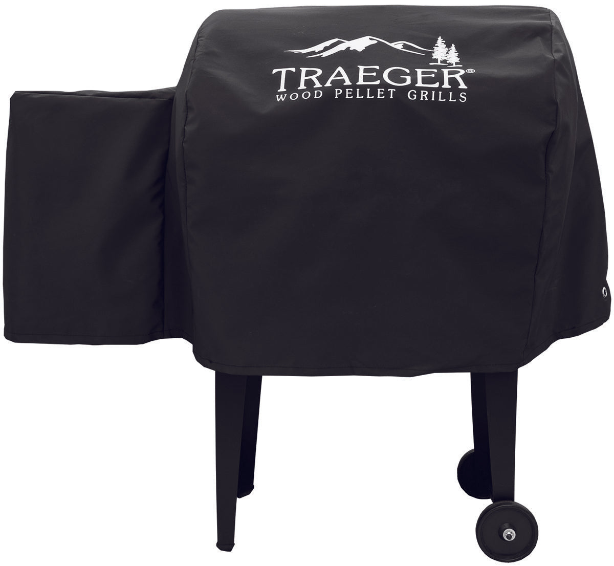 Traeger® Tailgater Cover