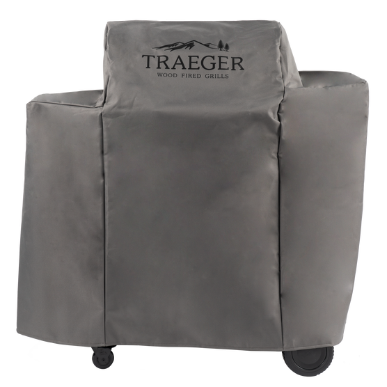 Traeger® Ironwood 650 Cover