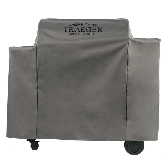 Traeger® Ironwood 885 Cover