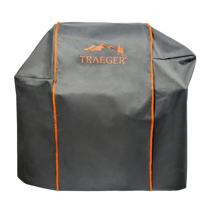 Traeger® Timberline 850 Cover