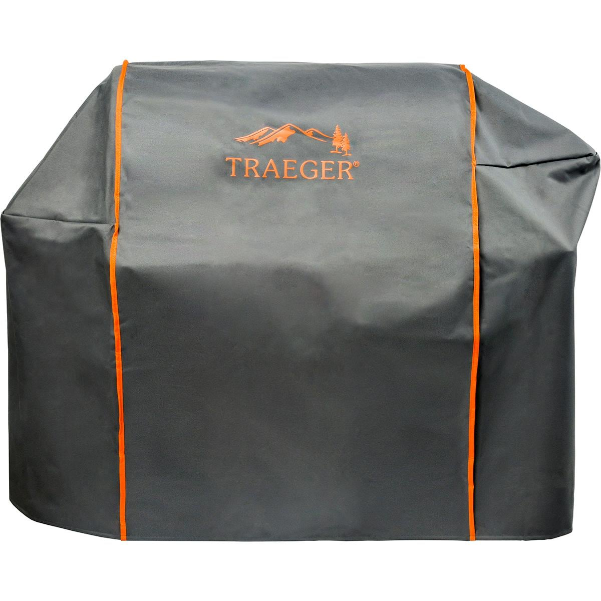 Traeger® Timberline 1300 Cover