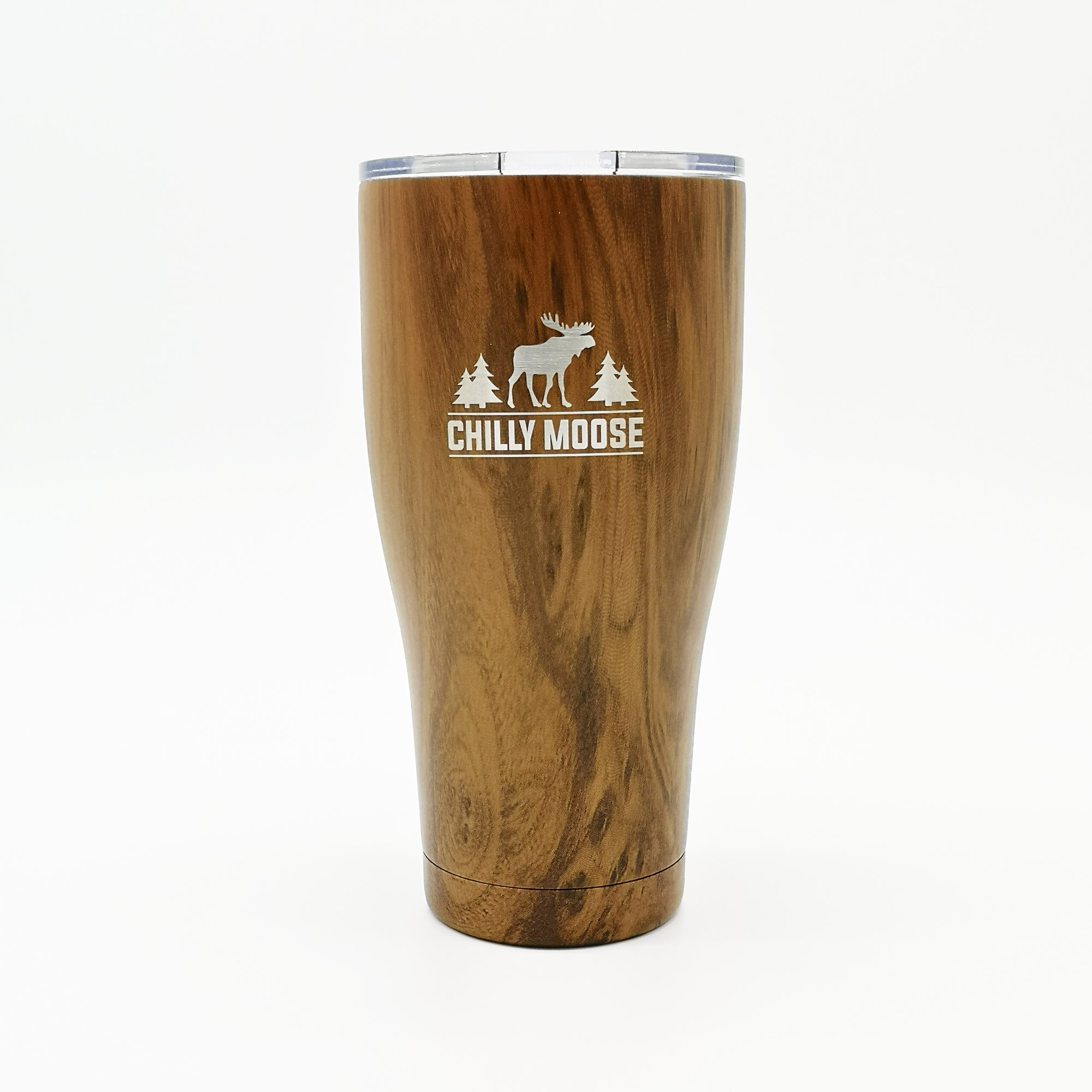 Chilly Moose® 30 oz Georgian Tumbler